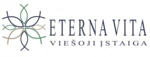 VšĮ Eterna Vita