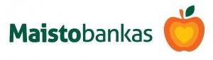 maisto bankas logo