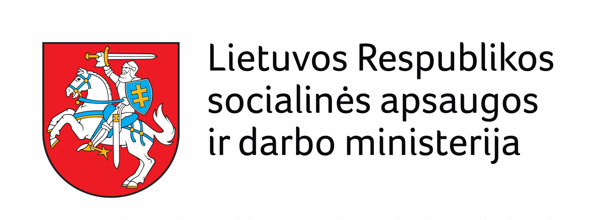 SADM logo_herbas