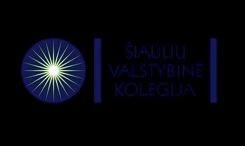 SVAKO Logo